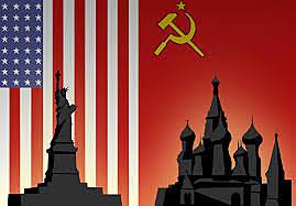 Guerras Fria