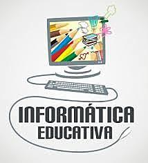 """Aprovação do documento """" Subsídios para a Implantação do Programa de Informática na Educação""""."""