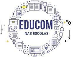 Lançamento do documento do Projeto EDUCOM.