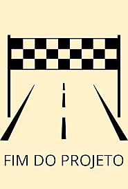 Encerramento do projeto EDUCOM.