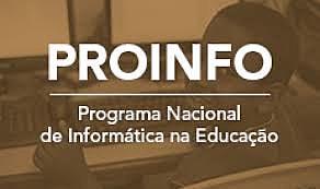 Criação do Programa Nacional de Informática na Educação - ProInfo.