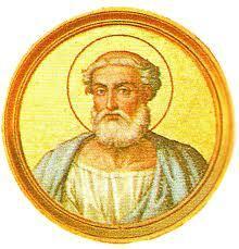 Bernardo Silvestre. (1100-1175).
