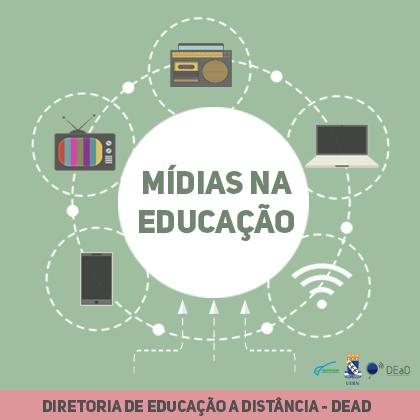 Programa Mídias na Educação