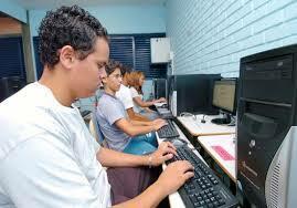 Programa Banda Larga nas Escolas