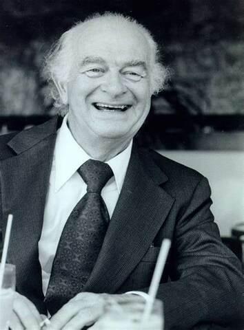 Linus Paulingen hipotesia