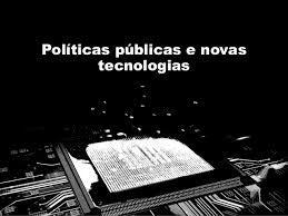Políticas Públicas - TIC