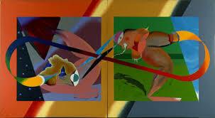 Matisse de día, Matisse de noche