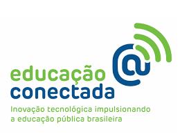 Programa de Inovação Educação Conectada (PIEC)