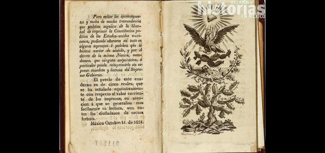 Constitución de Cabiz