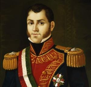 Augustin de Iturbirde