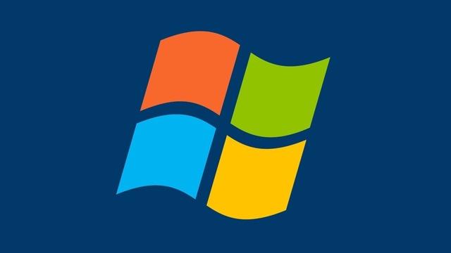 Inovações do Windows.