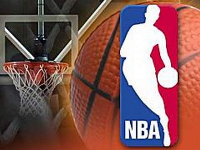 Nba Lock Out