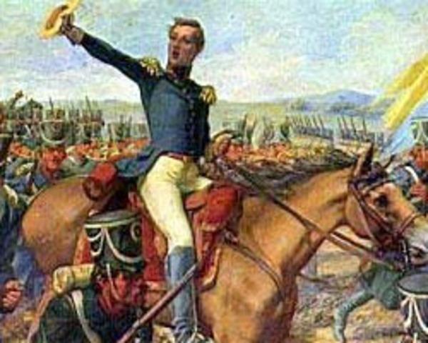 Decreto de 1823