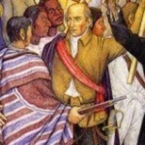 Decreto de 1821