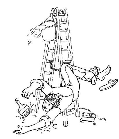 Ley 57 de 1915 (Accidentes de Trabajo)