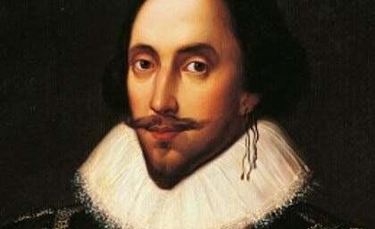 1558 - 1603 Elizabethan period