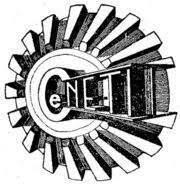 Centro Nacional de Enseñanza Técnica Industrial