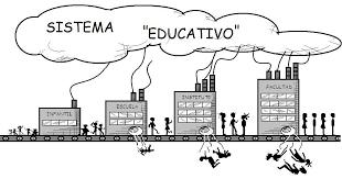 LA EDUCACIÓN MEXICANA EN EL MARCO INTERNACIONAL