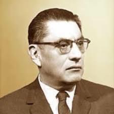LA GESTIÓN DE AGUSTÍN YAÑEZ EN LA SECRETARIA DE EDUCACIÓN PÚBLICA (1964-1970)