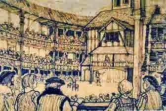 1660-1700 The Restoration - Lyric Poetry