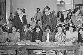 Comisión Nacional de Planteamiento Integral de la Educación