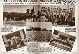 Reforma Normalista 1972