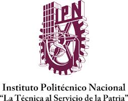 Restructuración del IPN.
