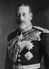 1910-19336 The Georgian Period