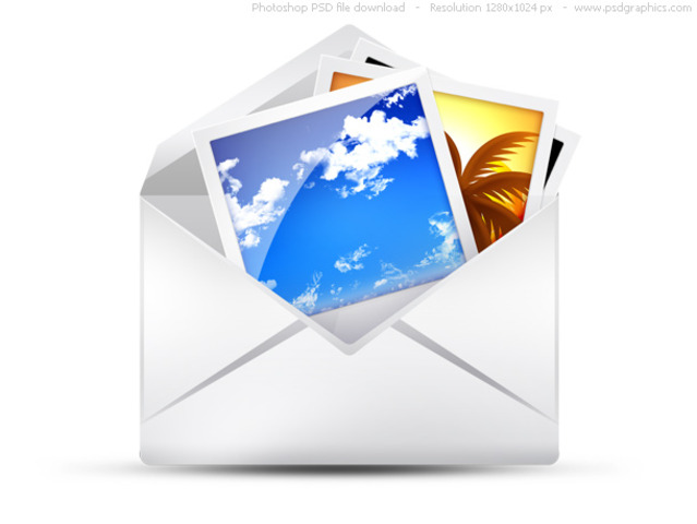 EMAIL Software (Software Developments)