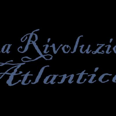 La Rivoluzione Atlantica timeline
