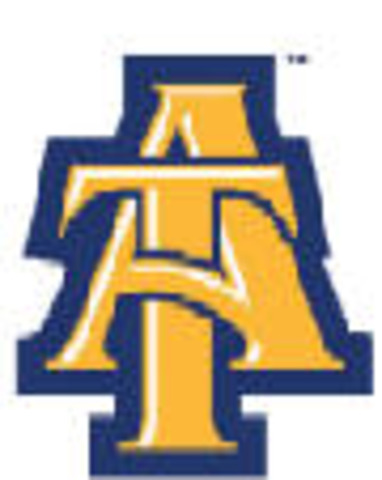 Smith hired as an instructor at N.C. A&T State University