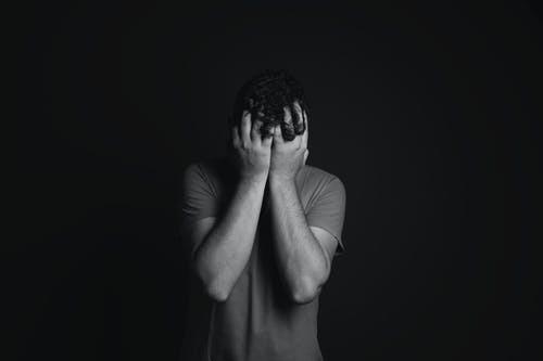 Christopher's Sorrow