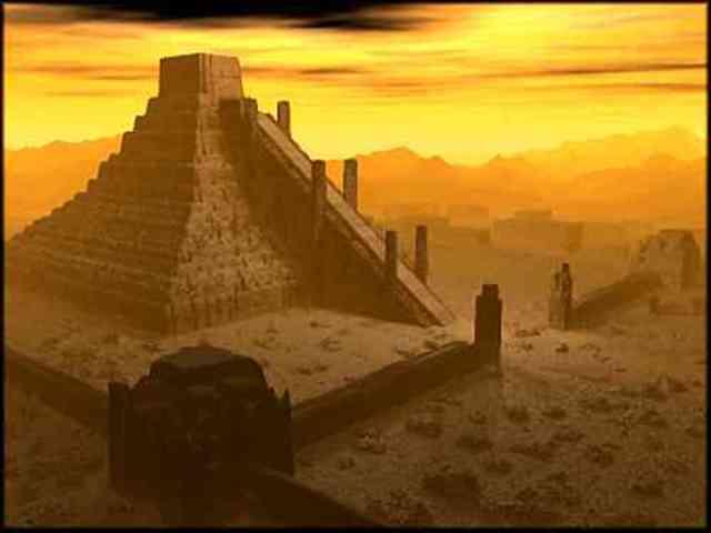 4,000 B.C.E.