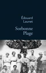 Sorbonne Plage