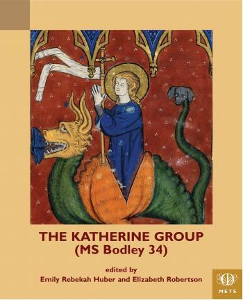 The Katherine Group