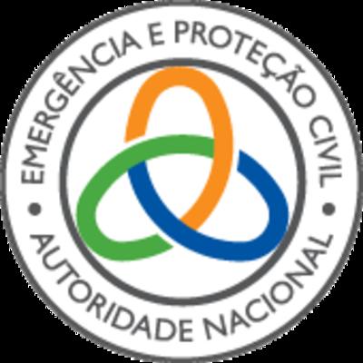 Friso da Proteção Civil em Portugal timeline