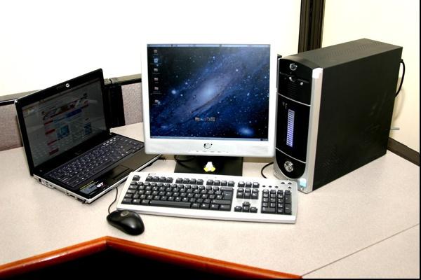 introducción computadora