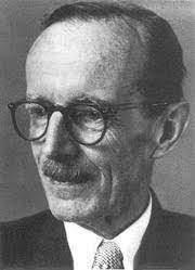 Erwin Madelug