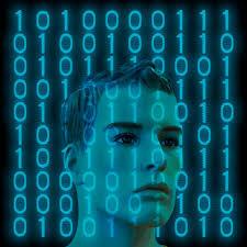 O matemático inglês George Boole cria o primeiro sistema binário.