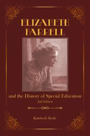 Farrell and Special Education