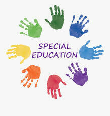 Department of Special Education was established