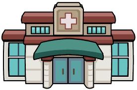 Diagnostic clinic