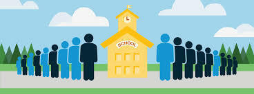"""Goddard's report """"School Training of Defective Children"""""""