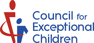 International Council for Exceptional Children