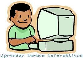 """""""Introdução de Computadores no Ensino do 2° Grau""""."""