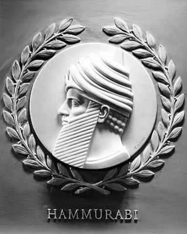 1,792-1,750 B.C.E.