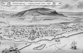 Fondation de Ville-Marie (Montréal)