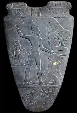 3,200-2,700 B.C.E.