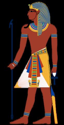 2,180 B.C.E.
