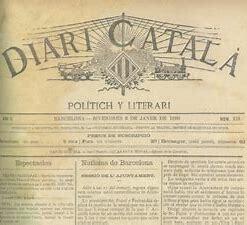 El Diari Català